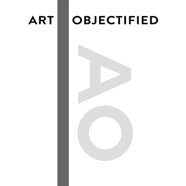 Art Objectified