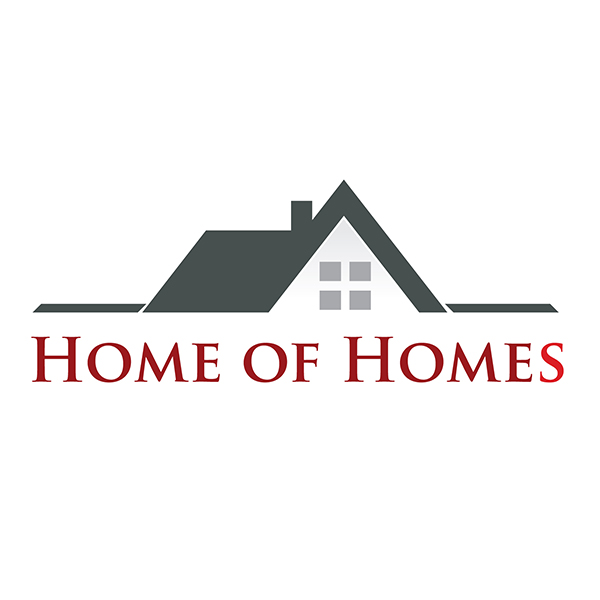 Home of Homes