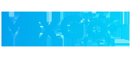 MixGo Logo