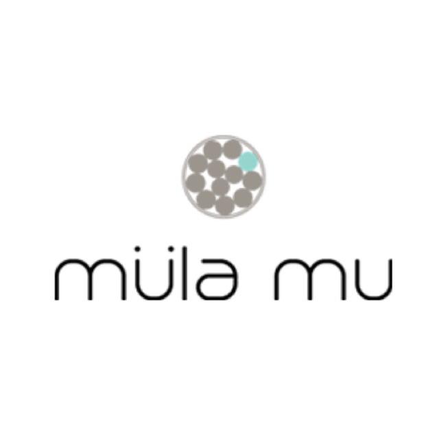 MULAMU