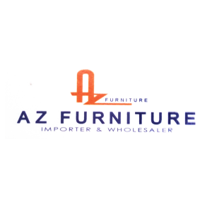 AZ FURNITURE