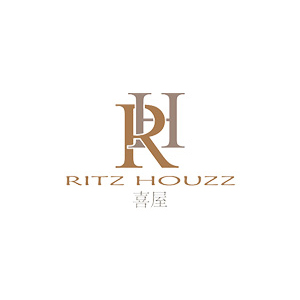 RITZ HOUZZ 喜屋