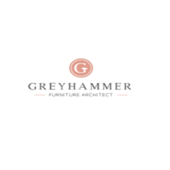GREYHAMMER