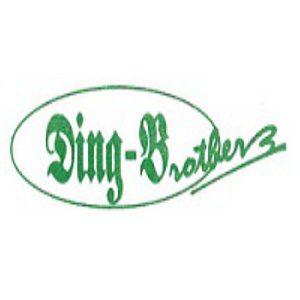 DING BROTHERS