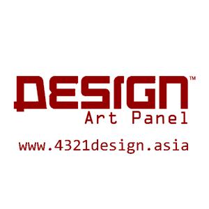 4321 DESIGN