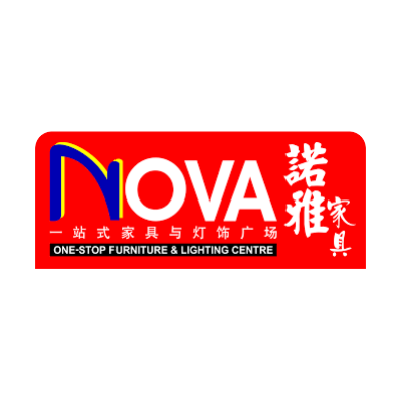 NOVA FURNISHING