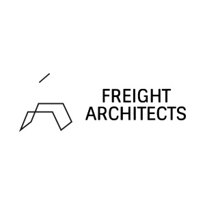 Freight Architect
