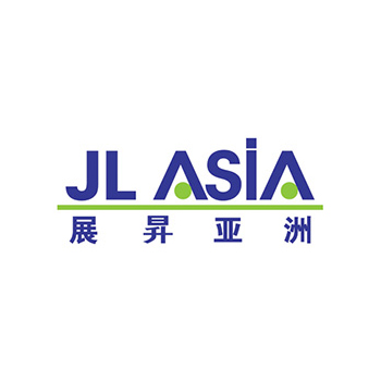 JL ASIA