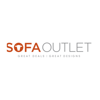 SOFAOUTLET
