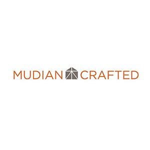 MUDIAN