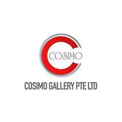 COSIMO GALLERY