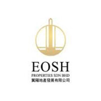 EOSH Properties