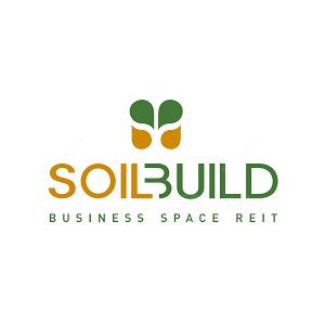 SOILBUILD