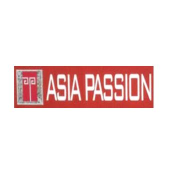 ASIA PASSION