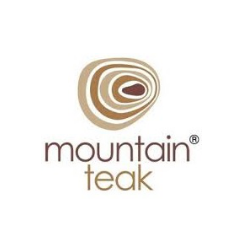 MOUNTAINTEAK