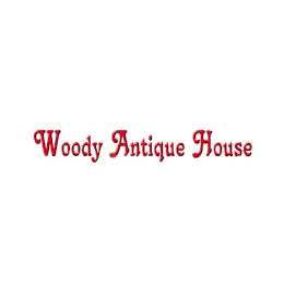 WOODY ANTIQUE