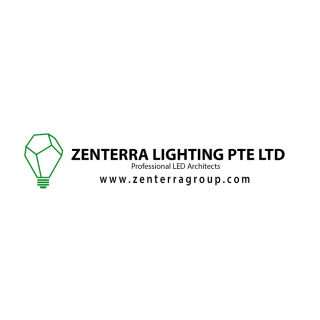 ZENTERRA LIGHTING