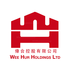 Wee Hur Holdings Ltd
