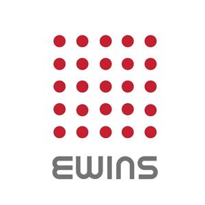 EWINS HOME