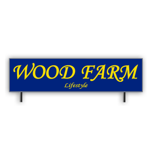 WOOD FARM LIFESTYLE