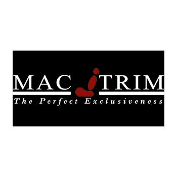 Mactrim