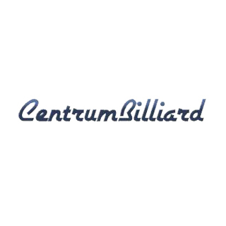 Centrum billiard