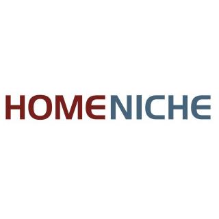 Home Niche