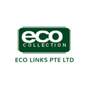 ECO Links