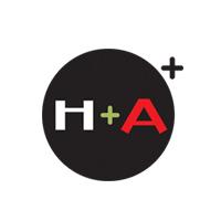 H+A Lifestyle