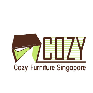 Cozy Furniture