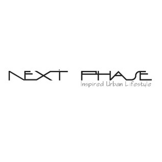 NEXTPHASE