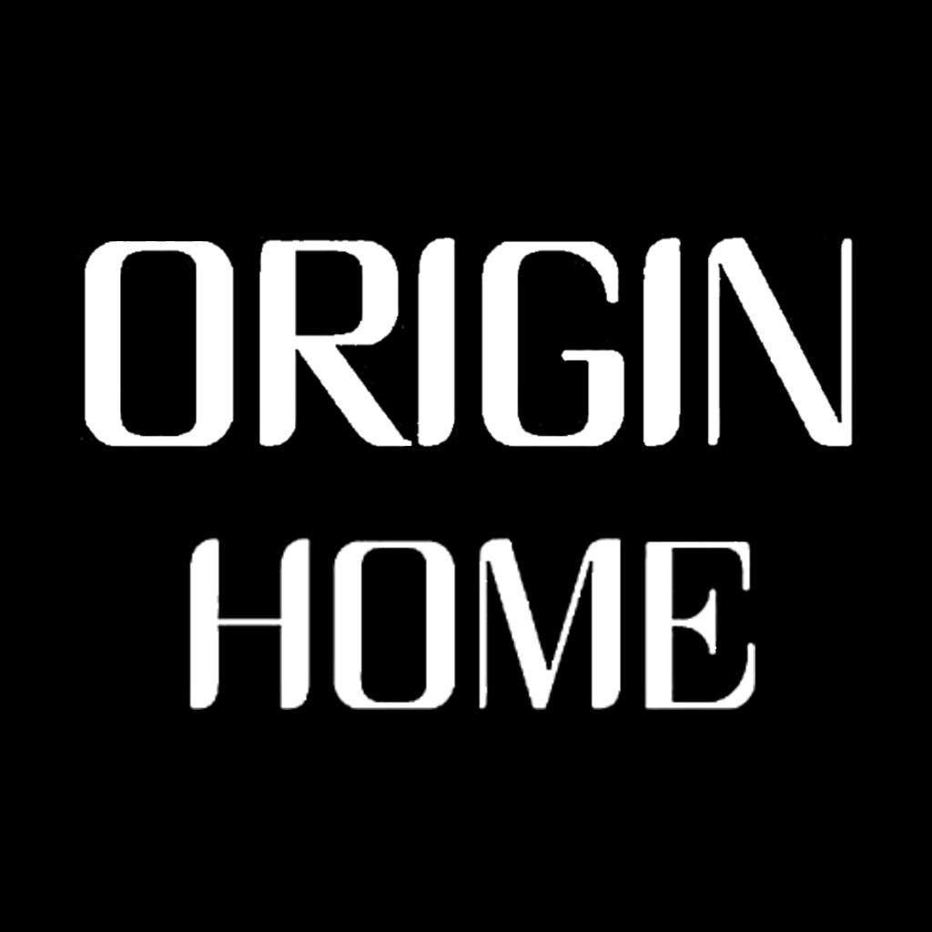 Origin home