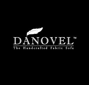 DANOVEL