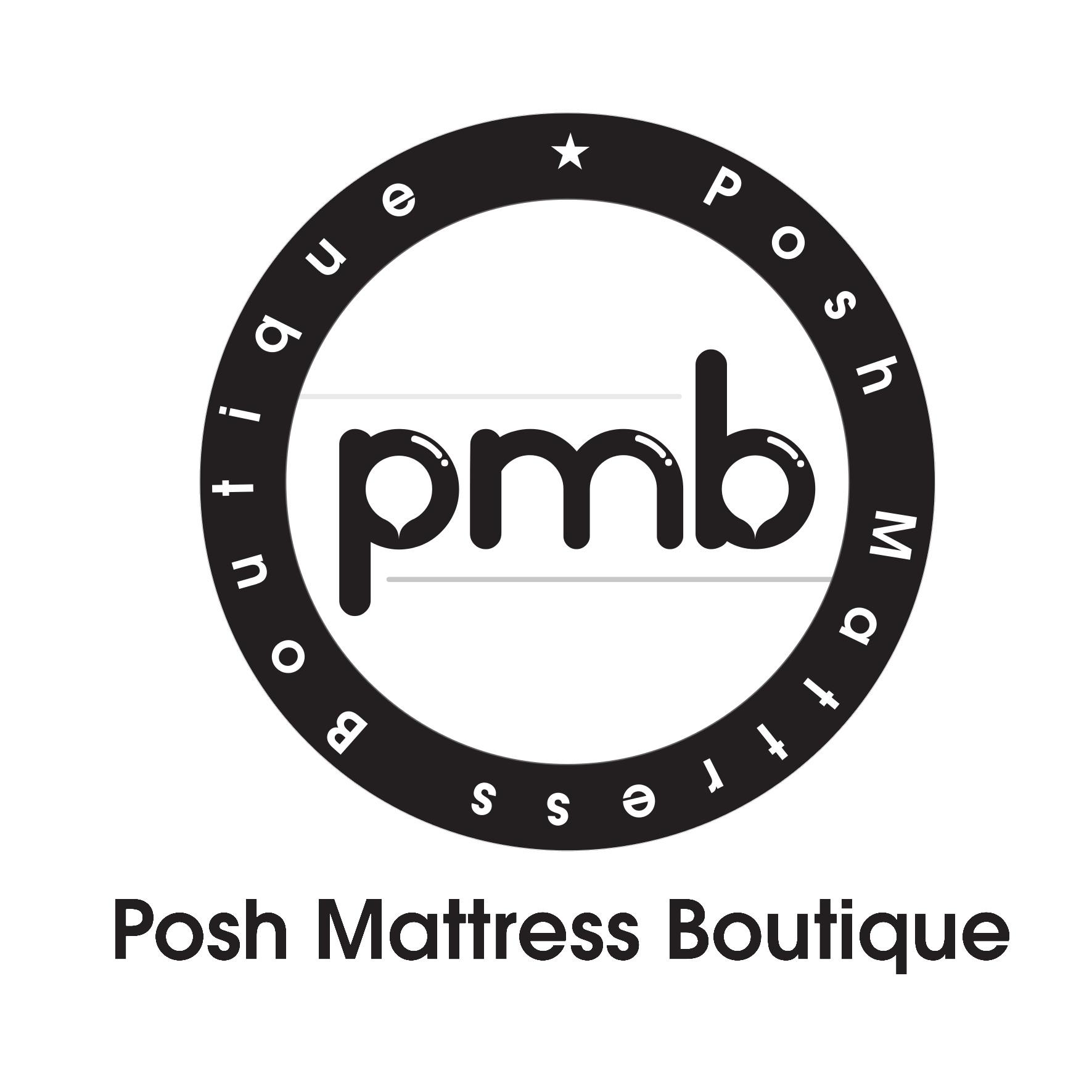 Posh Mattress