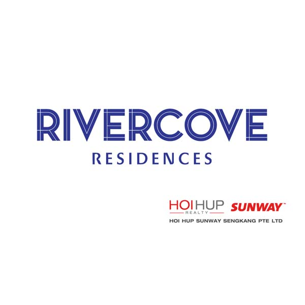 RIVERCOVE