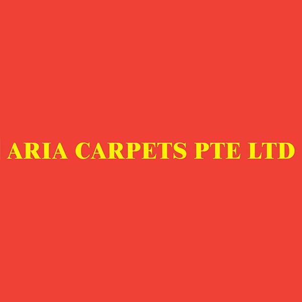 ARIA CARPETS